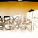 L'Arxiu Gavín, Monestir de les Avellanes. Os de Balaguer, La Noguera.