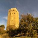 Castell de Lluçars