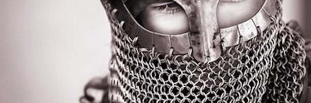 Arnau Mir de Tost: Senyor de la Guerra
