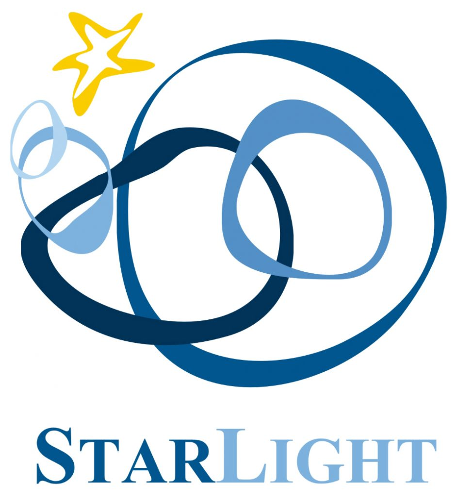 El Montsec, Destí Turístic Starlight.